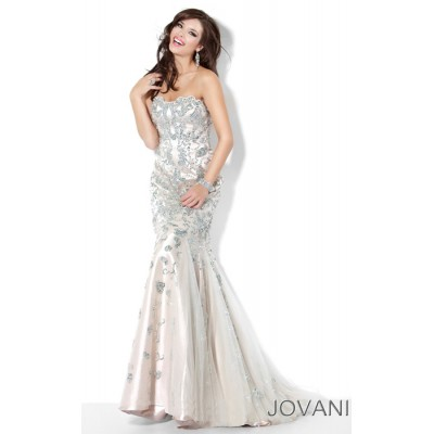 Design jurk. Maat 36,38